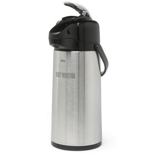 Elia Lever-Type Hot Water Dispenser BGL 1.9ltr