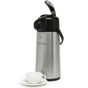 Elia Lever-Type Coffee Dispenser BGL 1.9ltr