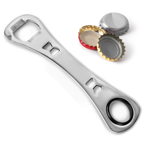 EndoBlade Bottle Opener