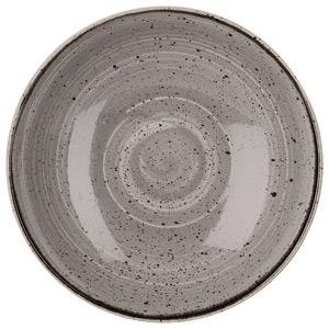 Churchill stonecast peppercorn grey