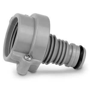 Lay Z Spa Hose Adapter