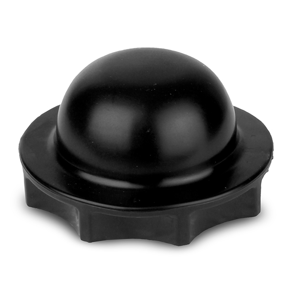 Bestway Lay Z Spa Inlet Water Stopper Cap For Hydrojet Models NEW P61290 Lazy