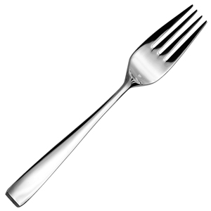 Churchill 1810 Lotus Cutlery Table Forks (Pack of 12)