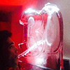 30th Birthday Vodka Luge