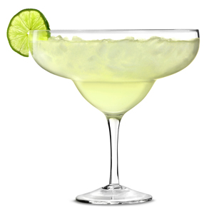 Giant Margarita Glass 45.8oz / 1.3ltr