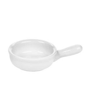 Moonlight Miniature Frying Pan Ramekin 6cm