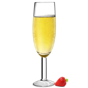 Giant Champagne Flute 32oz / 0.9ltr
