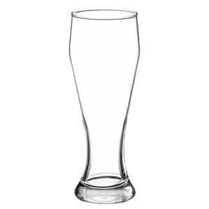 Ravenhead Craft Pilsner Glass 14.75oz / 420ml