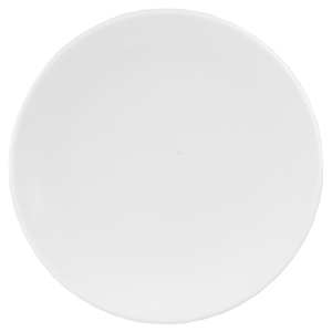 Art de Cuisine Menu Coupe Plate 15.5cm (Case of 6)