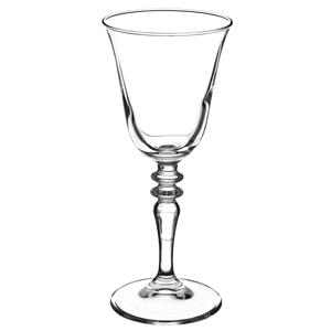 Ravenhead Avalon Red Wine Glasses 9oz / 270ml