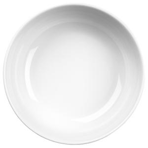 Image of Art de Cuisine Menu Bowl 16cm (Set of 6)