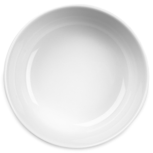 Art de Cuisine Menu Bowl 5.25 Inches / 13.4cm