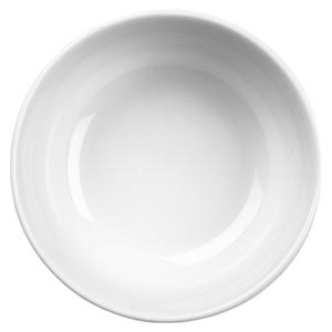 Art de Cuisine Menu Bowl 4.25 Inches / 11cm