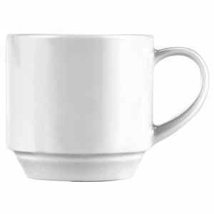 Art de Cuisine Menu Stacking Cup 5.5oz / 156ml