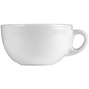 Art de Cuisine Menu Cappuccino Cup 14oz / 400ml