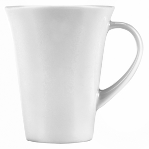 Art de Cuisine Menu Flared Mug 12oz  340ml (Case of 6)