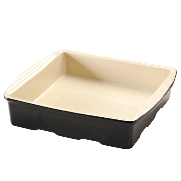 special offers mason cash bakeware match