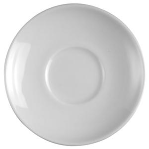Art de Cuisine Menu Asian Teacup Saucer 4 Inches / 10cm