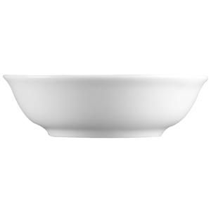 Art de Cuisine Menu Asian Soy Sauce Dish 3.75 Inches / 9.5cm