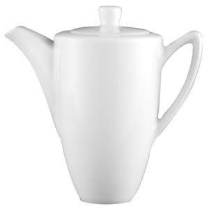 Art de Cuisine Menu Asian Soy / Vinegar Pot 5.6oz/ 160ml