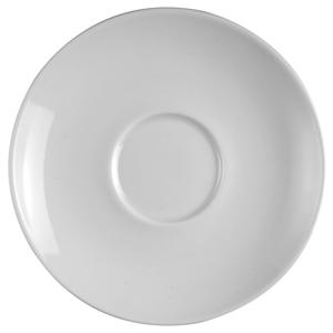Art de Cuisine Menu Asian Saucer 6.25 Inches / 16cm