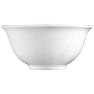 Art de Cuisine Menu Asian Rice Bowl 10cm (Set of 6)