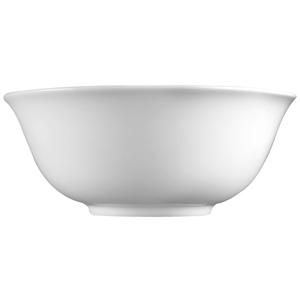Image of Art de Cuisine Menu Large Asian Rice Bowl 21cm (Set of 6)