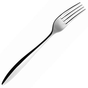 Teardrop 18/0 Cutlery Table Forks