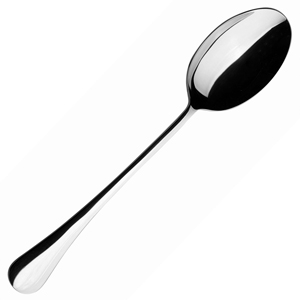 Slim 18/0 Cutlery Table Spoons