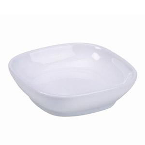 Royal Genware Ellipse Dish 6.9cm