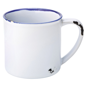 Avebury Blue Mug 10oz / 280ml