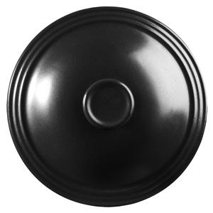 Art De Cuisine Rustics Simmer Lid Black 7 Inches / 14cm