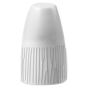 Churchill Bamboo Pepper Shaker 2.75inch / 7cm