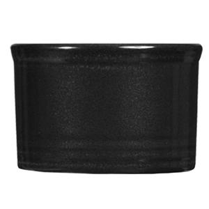 Art De Cuisine Rustics Simmer Sachet Holder Black 3.35 Inches /  8.5cm