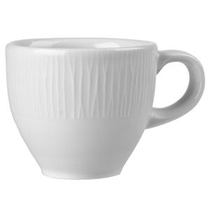 Churchill Bamboo Espresso Cup 3.5oz / 100ml