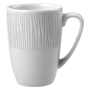 Churchill Bamboo Mug 12oz / 340ml