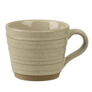 Art de Cuisine Igneous Espresso Cup 3oz / 85ml