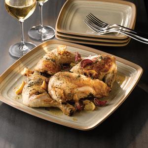 """Art De Cuisine Igneous Square Plate 12"""" / 30cm"""