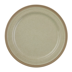 "Art de Cuisine Igneous Plate 11"" / 28cm"