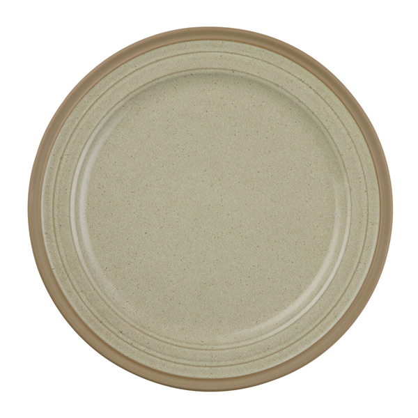 Art de cuisine igneous plate 28cm drinkstuff for Art de cuisine vitrified stoneware