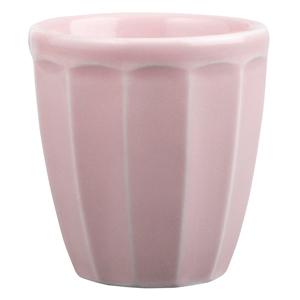 Churchill Just Desserts Dessert Cup Pastel Pink 3.5oz / 100ml