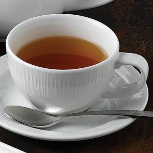 Churchill Bamboo Tea Cup 12oz / 340ml