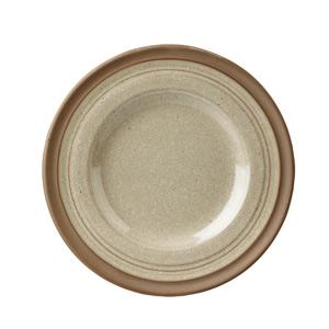 """Art De Cuisine Igneous Side Plate 7"""" / 18cm"""