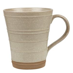 Art De Cuisine Igneous Mug 12oz / 340ml