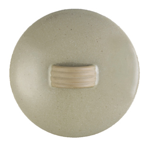 Art De Cuisine Igneous Cocotte Lid 15.9cm (Case of 6)