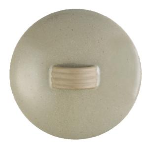Art De Cuisine Igneous Cocotte Lid 14cm (Case of 6)