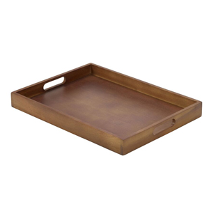 Butlers Tray 44 x 32cm