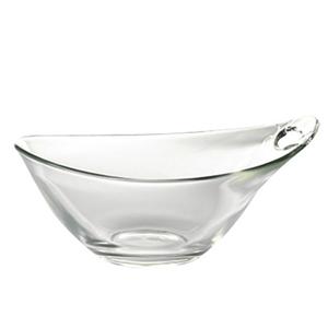 Borgonovo Glass Practica Bowl 12cm