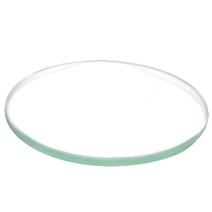 Urban Bar Watch Glass Lid for Spirit Tasting Glasses