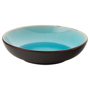 Utopia Soho Dip Dish Aqua 4inch / 10cm